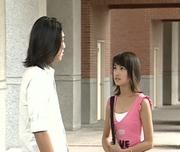 XiaoYou-and-XiMen