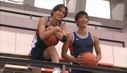 Akira-Sojiro-film