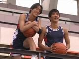 Kensaku Saeki
