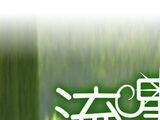 Meteor Garden II