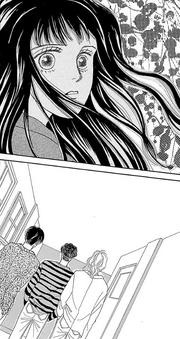Tsukasa-ignores-Tsukushi