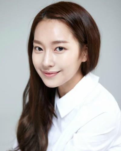 Kim Min-ji | Hana Yori Dango W...