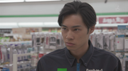 Maeno-drama