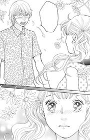 Kaito-confession