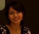 Shigeru Okawahara (drama)