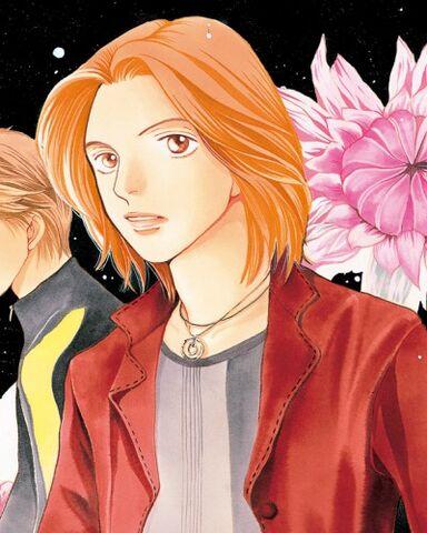 File:F4-Akira.jpg