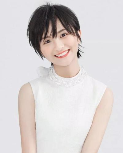 li jia qi hana yori dango wiki fandom powered by wikia