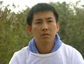 Ah-Yuan.png