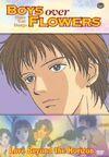 Anime-DVD-3