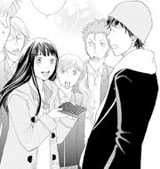Megumi-and-Haruto