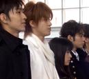 Episode 8 (Japanese drama)