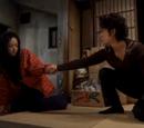 Episode 4 (Hana Yori Dango Returns)