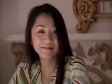 Dao Ming Zhuang