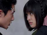 Meteor Garden (2018 drama)/Episodes