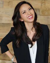Belinda-Cheng