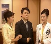 Xiao-Zi's-father