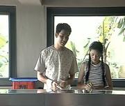 Shan-Cai-and-Ah-Song