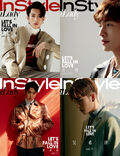 InStyle4