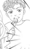 Young-Tsukasa