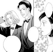 Akira-Sojiro-at-party