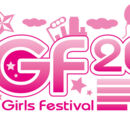 Animate Girls Festival