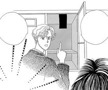 Kazuya-red-card