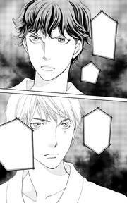 Tenma-vs-Haruto