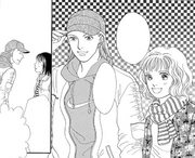Yuki-and-Nakatsuka