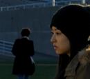 Episode 1 (Hana Yori Dango Returns)