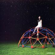 Planetarium-CD-DVD