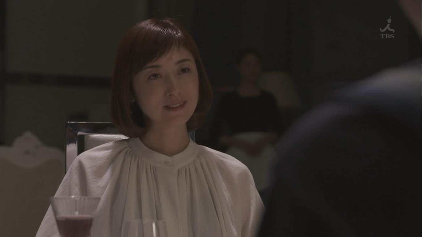 Rie Hase Hana Yori Dango Wiki Fandom Powered By Wikia