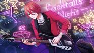 【MUSIC】Onzai Momotaro CG 1