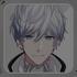 Tomohisa Bonus Icon Dark