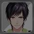Goshi Bonus Icon Dark