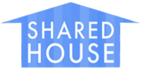 SHARED HOUSE
