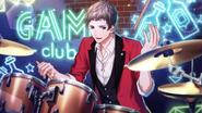 【MUSIC】Shingari Miroku CG 2