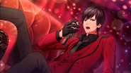 【Date Plans】Kaneshiro Goshi CG 2