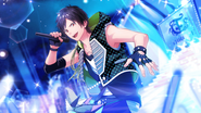 【ON THE STAGE】Kaneshiro Goshi CG 2
