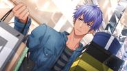 【Hands Full】Nome Tatsuhiro CG 1