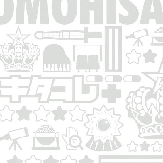 Kitakado TomohisaBG