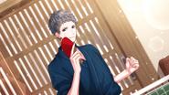 【Serious Match】Shingari Miroku CG 2