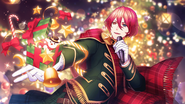 【Ornament】Onzai Momotaro CG 2