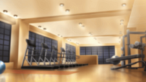 Gym (night)