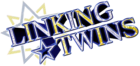 LINKING☆TWINS