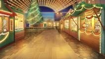 Street 2 (christmas)