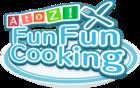 A to Z! Fun Fun Cooking