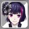 Ryuji Bonus Icon