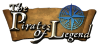 The Pirates of Legend