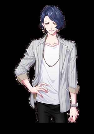 Yashamaru Sakutaro Game
