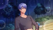【Firework Memories】Nome Tatsuhiro CG 1